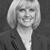 Edward Jones - Financial Advisor: Debra K Wallis