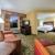 Hilton Garden Inn Arcadia Pasadena