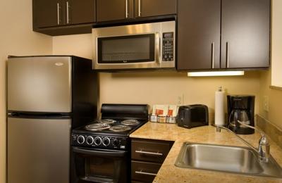 TownePlace Suites by Marriott Lexington Park Patuxent River Naval Air Station - Lexington Park, MD