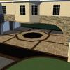 Signature Concrete Design