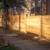 T&T Ranch and Fencing