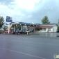 Chase ATM - Ridgefield, WA