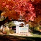 Eaton Senior Communities - Denver, CO