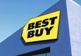 Best Buy - Rockford, IL