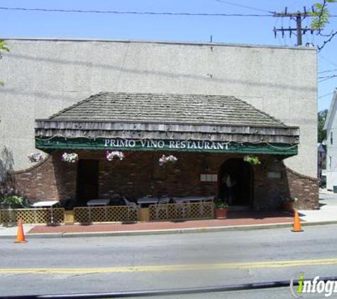 Primo Vino - Cleveland, OH