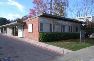 Mid Peninsula Chiropractic Clinic - Menlo Park, CA