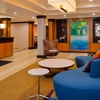 Fairfield Inn & Suites by Marriott Fort Wayne