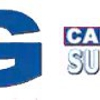 G & G Car and Truck Supercenters