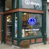 Martin J. Mitchell: Allstate Insurance