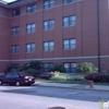 Alden Northmoor Rehab & Health Care Center