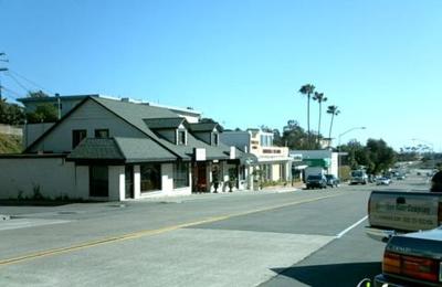 Nobili Antiques - Newport Beach, CA