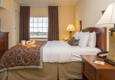 Staybridge Suites Great Falls - Great Falls, MT