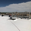 Dunlop Roofing & Consulting LLC