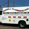 Bedell Home Services