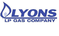 Lyons LP Gas Co