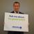 Thomas Ahles: Allstate Insurance