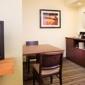 SpringHill Suites by Marriott Minneapolis West/St. Louis Park - Minneapolis, MN