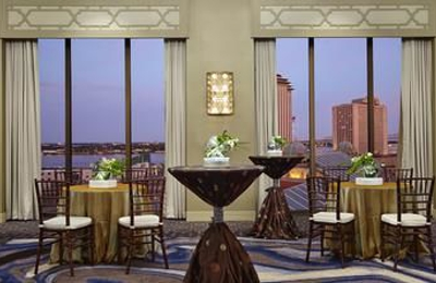DoubleTree by Hilton Hotel New Orleans - New Orleans, LA