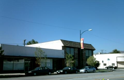 Altitude Media Inc - Burbank, CA