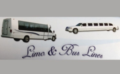 Limo & Bus Lines