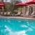 Arabella Hotel Sedona By Diamond Resorts