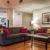 MainStay Suites Charlotte Arrowood