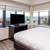 Residence Inn by Marriott Pittsburgh Oakland/University Place