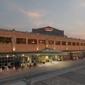 Crowne Plaza Houston Galleria Area - Houston, TX
