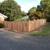 B M W Fences