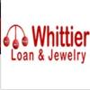 Whittier Loan & Jewelry