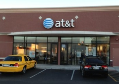 AT&T Retail Store - Montgomery, AL