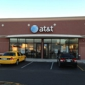 AT&T - Nottingham, MD