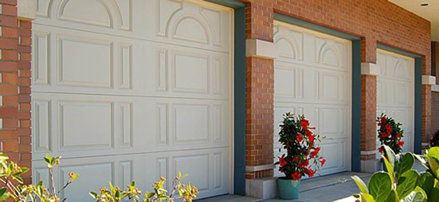 O'Brien Garage Doors Jacksonville, FL 32246 - YP.com on wilson garage doors, brown garage doors, anderson garage doors, kelly garage doors, redwood garage doors, wood garage doors, white garage doors,