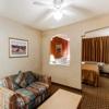 Quality Inn & Suites Surprise Near Sun City West