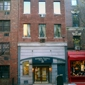 Manhattan Veterinary Group - New York, NY