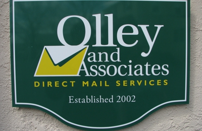 Olley and Associates - Flourtown, PA