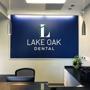 Lake Oak Dental