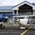 Atlantic Airlines Inc