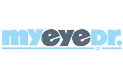 MyEyeDr. - Columbus, IN
