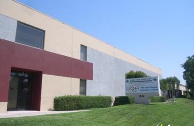 Combo Cabinets of Northern California - Pleasanton, CA