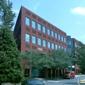 Schwilm Law Firm, PLLC - Charlotte, NC