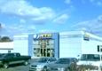 NTB-National Tire & Battery - Glen Burnie, MD