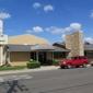 Magnuson Grand Bonanza Inn - Yuba City, CA