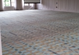Csi Carpet and Tile - Deerfield Beach, FL