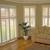 Scottsdale Blinds & Shutters - Window Pros
