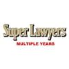 Century City Law Group, APC