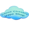 Cloud Chasers Vape Shop