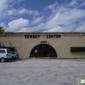Cowboy Center- - Miami, FL