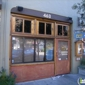 La Bodeguita Del Medio - Palo Alto, CA