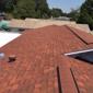Avatar Roofing LLC - Tampa, FL